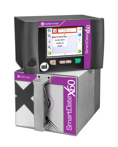 smartdate x60 128 pyrotec packmark rh packmark co za markem imaje smartdate x40 manual markem imaje smartdate x40 manual
