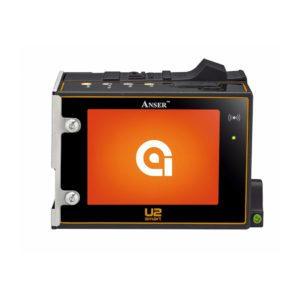 Anser U2 Smart Inkjet Printer