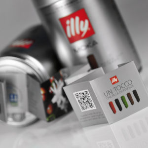 Illy2