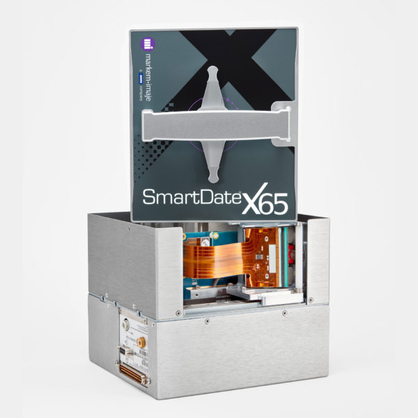 Pyrotec Thermal Transfer Smartdate X65 Machine1