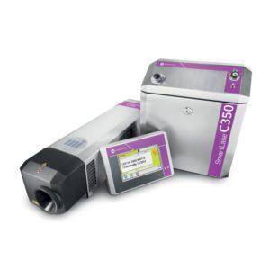 SmartLase C150/C350