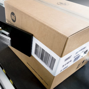 PRINT AND APPLY LABELLING 2200 SERIES SI 2