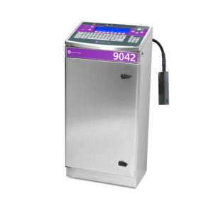 SMALL CHARACTER INKJET 9042 9042 IP65 PI