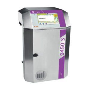SMALL CHARACTER INKJET 9450 S PI