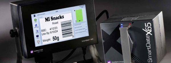 TTO SmartDate X45 X65 X65 128 G2019 0632 BG 1920x714 10