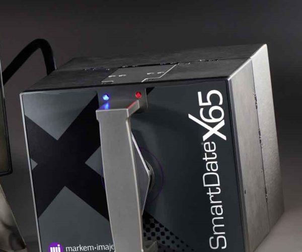 TTO SmartDate X45 X65 X65 128 G2019 0632 BG 1920x714 110