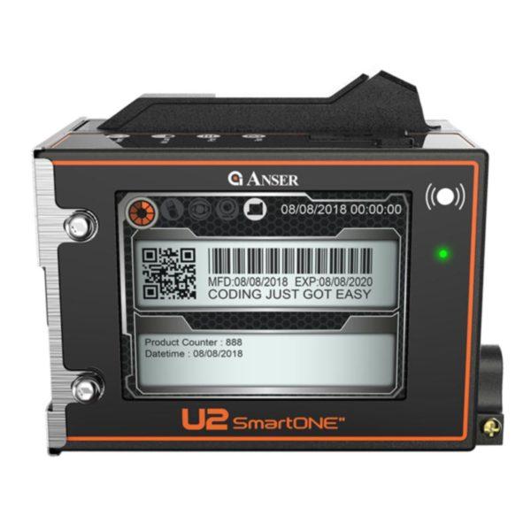 u2 smartone