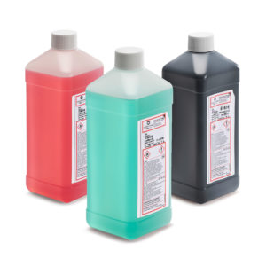 Pyrotec Inks for Secondary Coding product