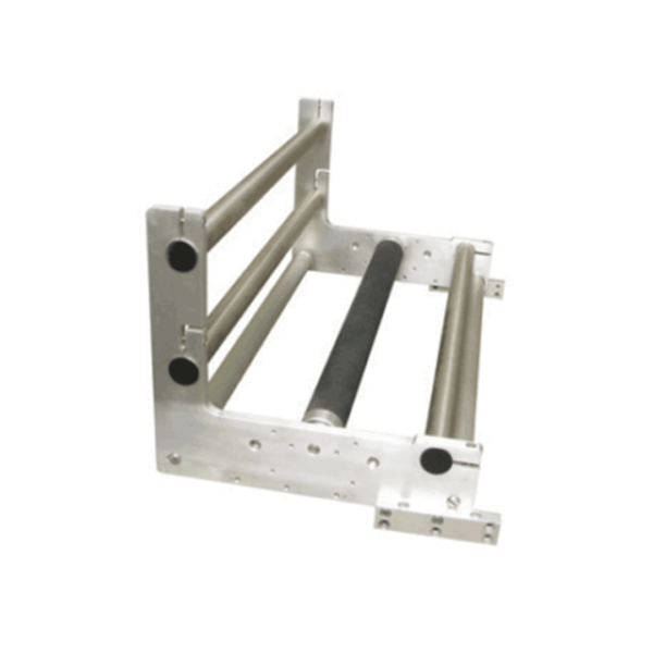 Pyrotec Mounting Brackets South Africa