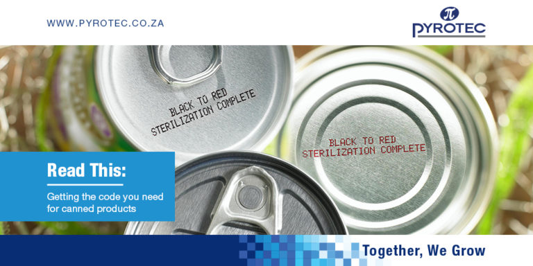 Getting the code you need for canned products Apr21 TW 1