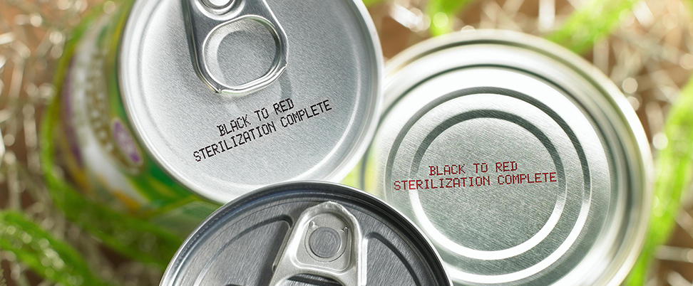 Getting the code you need for canned products Apr21 Web 1