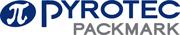 Pyrotec PackMark Logo 2021