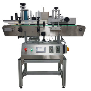 PackWrap Coding and Labelling Applicator